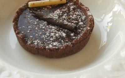 tarte-au-chocolat-1324997-1280x960
